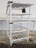 Used RACK in Euclid,