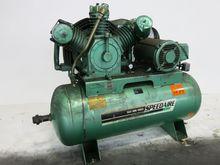 Used 1994 SPEEDAIRE