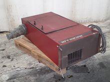 Used MICRO AIR OM500