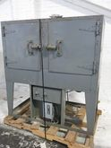 Used ELECTRIC OVEN 2