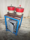 Used MAGNET 1/2 HP,