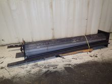 Used ROLL UP DOOR in