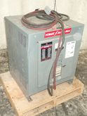HOBART 865H3-12 BATTERY CHARGER