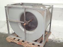 Used DAYTON 3C430 BL