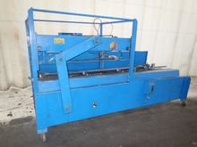 Used ABC CASE SEALER