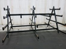 """CANTILEVER RACK 19"""" & 22"""" & 26"""""""