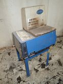 Used NORDSON 2302 HO