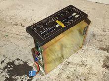 ALLEN BRADLEY 8200C2028 COMPUTE