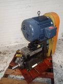 Used DRILL PRESS HEA