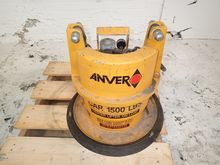 Used 1994 ANVER 150S