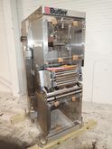 Used BUTLER SP1-1324