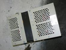SOLA 63-23-220-8 COMPUTER REGUL