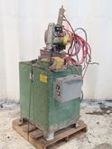 Used SAW FOOTSWITCH,
