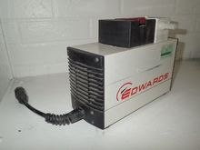 Used 2009 EDWARDS /