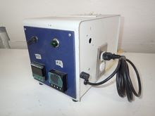 Used HEATER UNIT in