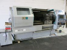 2008 600 DMTG CKE6156Z-1000 CNC