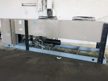 Used HEATCRAFT BOHN