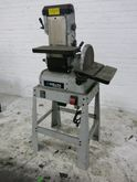 Used DELTA 31-300 BE