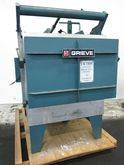 Used GRIEVE HD-18361