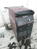 Used THERMAL ARC FAB