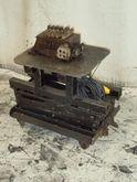 Used PORTABLE ELECTR