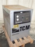 THERMAL CARE / MAYER CHILLER