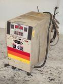 Used STERLCO M2B9410