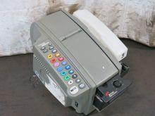 BETTER PACK 555ESA TAPE MACHINE