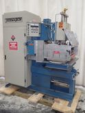 Used THERMEX / THERM