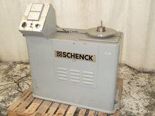 Used 1976 SCHENCK BA