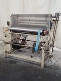 Used RUF MACHINERY S