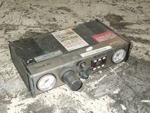 EFD 1500XL PRESSURE CONTROL