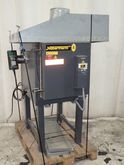 Used 2000 NABERTHERM