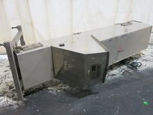 2000 MENGIBAR ATB-40 ELEVATOR C