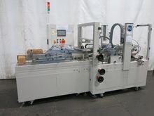 INTERPACK CE-803-HS22 CUSTOM BO
