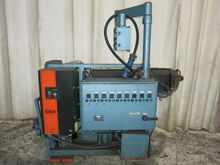 Used PRODEX EXTRUDER