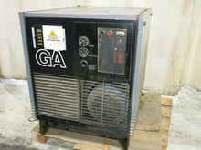Used 1988 ATLAS COPC