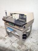 1983 DAS DAD-2H/6 AUTOMATIC DIC