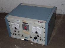 SLAUGHTER 103MP-2.5 POWER SUPPL