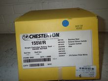 CHESTERTON 155V/R ROTARY SEAL