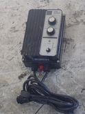 BODINE ELECTRIC COMPANY 3913 BR