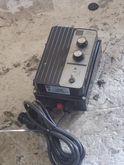 BODINE ELECTRIC COMPANY AB1-391