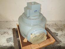 Used OILGEAR VSA-250