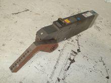 Used BTM 740900C-723
