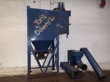 Used DONALDSON TORIT