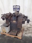 Used AMMCO SUPER 6 D