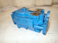 Used PUMP in Euclid,