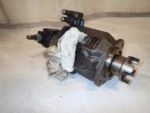 Used REXROTH PUMP in