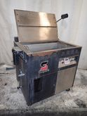Used SAFETY KLEEN GM