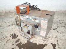 Used PACKRITE RTP-F
